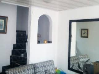 Casa en venta en Funza 42mt de tres niveles