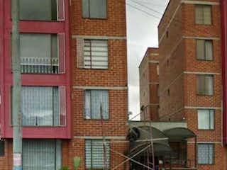 Apartamento en venta en Mandalay de 3 habitaciones