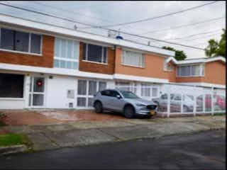 Vendo Casa en Pontevedra