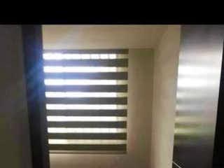 Apartamento en venta en El Cortijo, 54m²