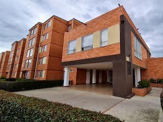 Venta Apartamento  En Altos De Gualí - Funza
