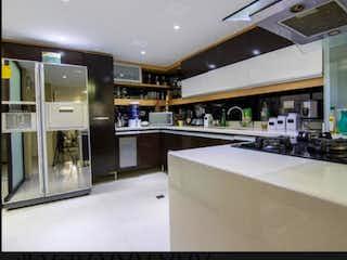 4023357MC Casa en Envigado