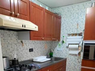 Venta de casa Unifamiliar  Robledo la Campiña Medellin