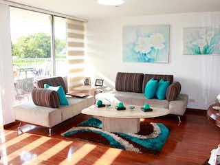 Vendo Apartamento Dúplex, Alameda 170