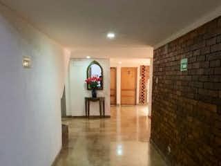 Apartamento en venta en Cedro Golf 78m² con Gimnasio...