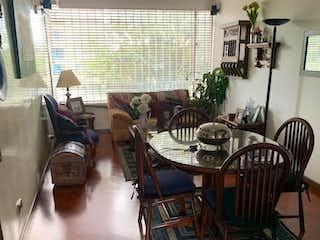Apartamento en venta en San Antonio Norte, 80m²