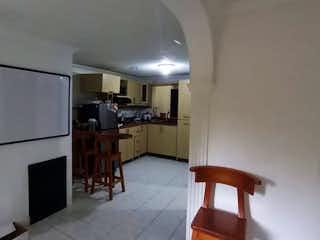 Se Vende Casa En San Antonio De Prado A Excelente Precio