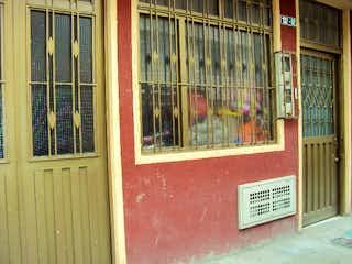 Casa En Venta En Bogota Villa Elisa