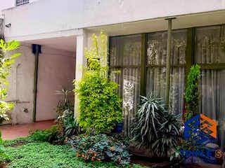 Casa en Venta en Escandón I Sección Miguel Hidalgo