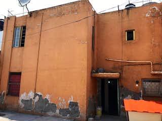 Casa en Venta en Ciudad Azteca 2da Secc Ecatepec de Morelos