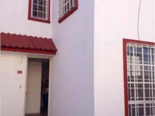 Casa en Venta en Bonito Coacalco Coacalco de Berriozábal