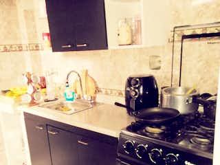 Apartamento En Venta En Bogota El Tintal