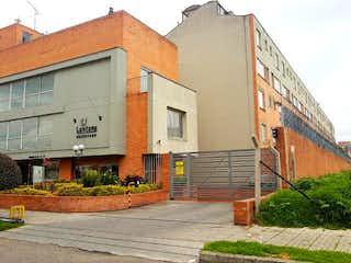 Casa en venta en La Felicidad de 112m² con Bbq...