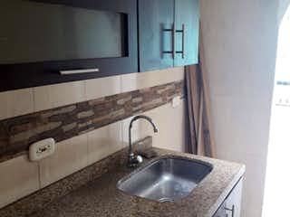 ZS-949 Apartamento en venta, San Agustin