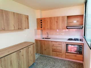 Apartamento en venta en La Candelaria, 110m²