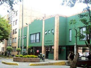 Apartamento En Venta En Bogota Canapro - Sintana