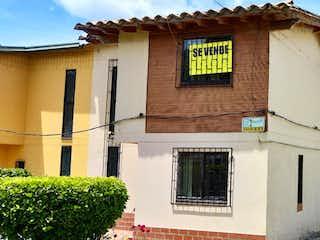 Venta de Casa en El Porvenir, Rionegro