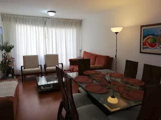 Apartamento en venta en Santa Teresa, 82mt