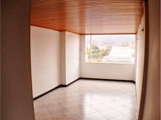 Apartamento en venta en Spring, 53mt