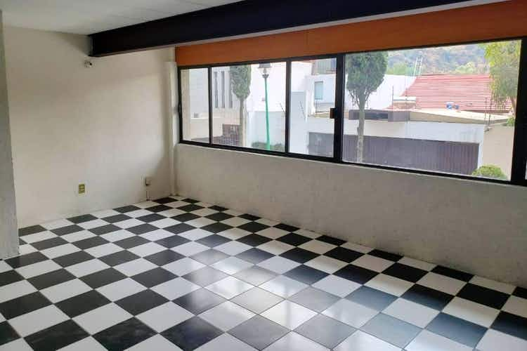 Portada Casa en venta en  La Herradura de 634mt