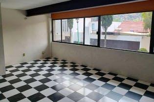Casa en venta en  La Herradura de 634mt