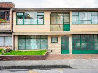 Casa En Venta En Bogota Galerías