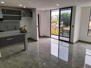 Apartamento en venta en Muzu de 80m² con Balcón...