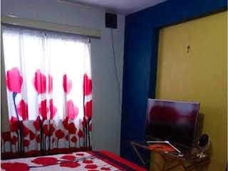 Casa en Venta en Geovillas de Santa Bárbara Ixtapaluca