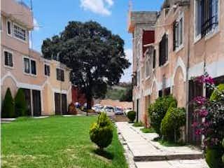 Casa en Venta en Paseo de San Carlos Nicolás Romero
