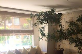 Casa en venta en Bosque de las Lomas, 360mt de tres niveles.