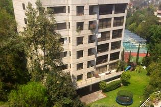Elegante Departamento de 763m2 en Reforma