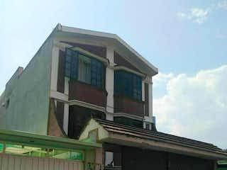Venta de casa en Infonavit Iztacalco, Iztacalco CDMX