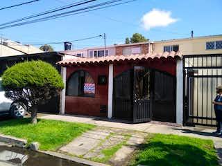 Casa En Venta En Bogotá Bolivia