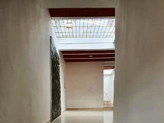Casa en venta en Prado de 3 habitaciones