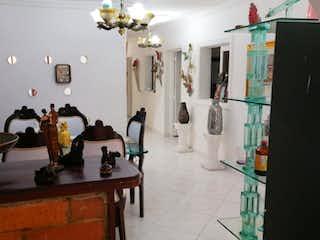Se Vende Casa en Primer piso en Aranjuez, San Cayetano, Medellin