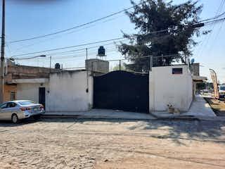 Casa en Venta en San Sebastian El Grande Tlajomulco de Zúñiga