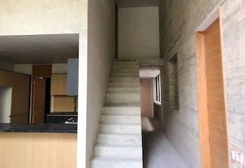 Apartamento en venta en Polanco de 2 recámaras