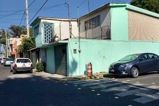 Casa en venta en Ex-Hacienda de Guadalupe