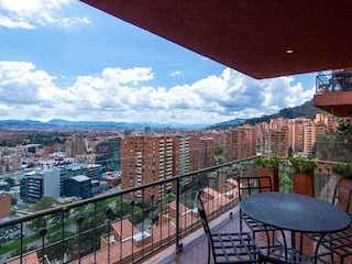 Apartamento En Arriendo/venta En Bogota Cerros De Los Alpes