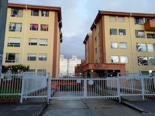 Apartamento En Venta En Bogota Las Orquideas-Usaquén