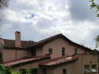 Casa en venta en Alto De Las Palmas Indiana de 5 habitaciones