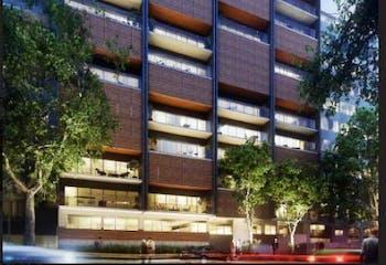Departamentos En Polanco, Apartamento en venta de 3 hab. con Piscina...