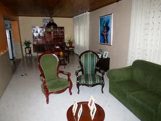 venta Casa Bogotá  B/Modelo Norte