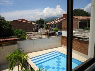 Apartamento en venta en Tonusquito 76m²