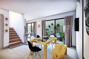 Tívoli, Casas en venta en Parque/Centro de 2-3 hab.