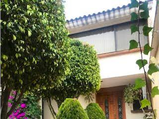 Casa en Venta en Parques de la Herradura Huixquilucan