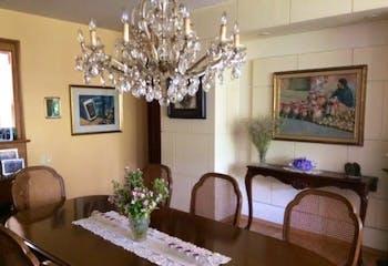 Departamento En Interlomas, Apartamento en venta en Navidad, 170m² con Piscina...