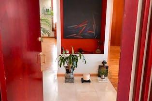 DEPARTAMENTO TOWN HOUSE  BOSQUES DE LAS LOMAS