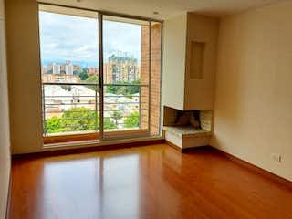 Apartamento en venta en Portales Del Norte 68m² con Gimnasio...