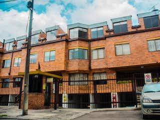 Apartamento En Venta En Bogota Modelia Occidental